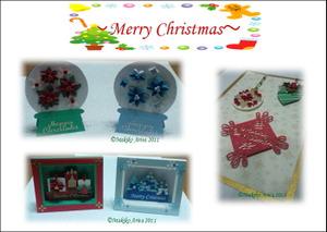 Merry_cristmas_2011