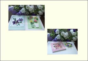 2012_spring