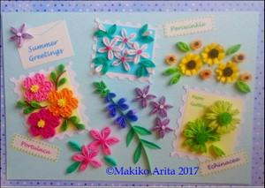 Summer_greetings_kit
