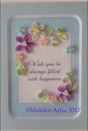 Wish_your_happiness